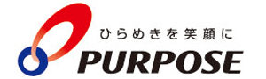 パーパス株式会社