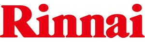 リンナイ株式会社